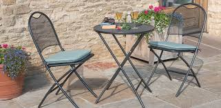 Square Bistro Table And Chairs Stunning Bistro Set For 2 Cheap Square Bistro Set Find Square