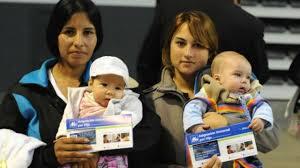 asignacin por hijos com asignación universal por hijo cómo evitar la suspensión