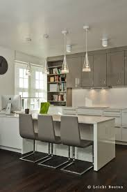 kitchen lighting statement lighting versus functional lighting