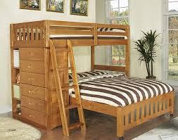 Sale On Bunk Beds Bunk Beds Bunk Beds Ikea Sale Beautiful Futon Bedroom