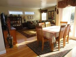 Area Rugs For Under Kitchen Tables Dining Table Rugs Dining Table Area Rug For Under Dining Table