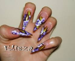 best nail designs 2017 best nail art trends for women good nail