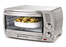 Large Toaster Oven Reviews Toaster Vs Toaster Oven U2013 About Taste Selection Homesfeed