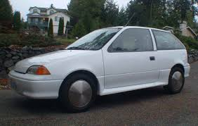 100 ideas 1989 geo metro on habat us