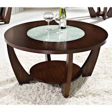 Coffee Tables For Sale by Coffee Table Fabulous Cherry Wood Coffee Table Cherry Wood Side