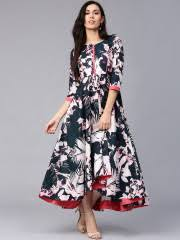 sale women clothing buy sale women clothing online in india