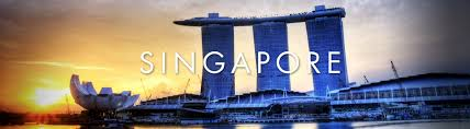 guided tours of singapore singapore tours singapore travel u0026 vacation packages by tour