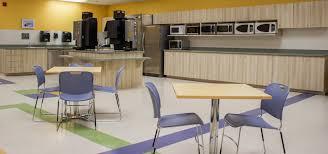Cafeteria Kitchen Design Interior Design Rosalie Levi