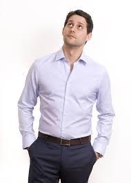 tenue de bureau savoir bien s habiller au bureau nos conseils pour homme office