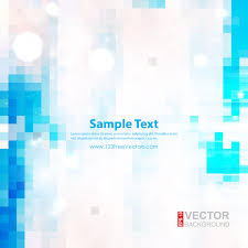 4731 best graphic design images white blue square background image 123freevectors