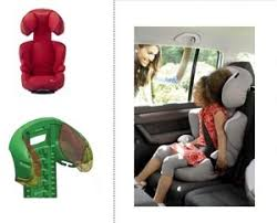 siege auto bebe confort rodi air protect top parents fr rodi airprotect nouveautés de bébé confort