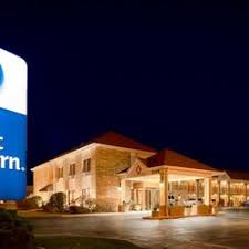 Comfort Inn St Charles Best Western Inn Of St Charles 30 Photos U0026 16 Reviews Hotels