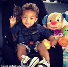 biracial toddler boys haircut pictures cute mixed babies google search kutie baybe pinterest