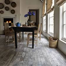 Kitchen Laminate Flooring What Is The Best Flooring For Your Kitchen Carpetright Info Centre
