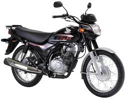 honda tmx 125 for sale honda tmx 125 price carmudi philippines