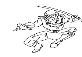 coloring pages of power rangers spd all power rangers coloring pages page image clipart images grig3 org