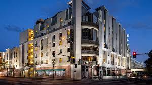 Serrano S Furniture Fresno Ca by Los Angeles Apartments Over 50 Apartment Communities In La Area