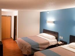 Comfort Inn Southport Indiana Motel 6 Indianapolis Southport In Booking Com