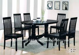 chair amazing dining table chair sets 1248 dining table chair
