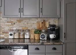 Grey Wash Kitchen Cabinets Kitchen White Kitchen Cabinet Ideas Gray Kitchen Grey Kitchen