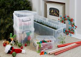 how to store your christmas decorations help advice diy at bq