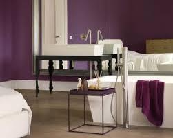 Bathroom Colours Dulux 28 Best Colour My World Images On Pinterest Color Inspiration