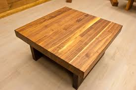 Japanese Style Coffee Table Showing Gallery Of Low Japanese Style Coffee Tables View 7 Of 20