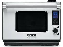 Large Toaster Oven Reviews Combo Microwave Toaster Oven Countertop Microwave Combo Toaster