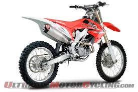 100 honda crf450r service manual 2010 tested 2015 honda