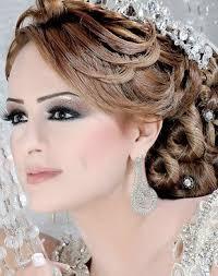 coiffeur mariage coiffure mariage julypaulaviola site