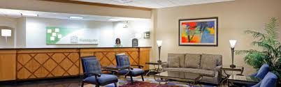 holiday inn south plainfield piscataway hotel by ihg