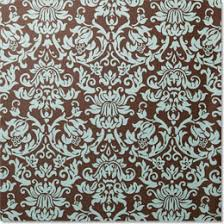 damask wrapping paper damask home office storage accessories girlypc