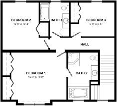 Wayne Homes Floor Plans by Arbor Homes Floor Plans Fort Wayne