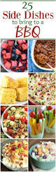 best 25 bbq party ideas on pinterest backyard bbq bbq food and