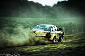 opel kadett rally car opel kadett c safari rally replica opel kadett c in de autosport