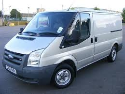 ford transit diesel for sale used ford transit 2008 diesel excellent condition for sale