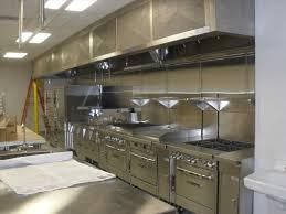 best home design software uk medium size interior design ideas
