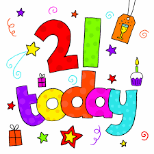 21 birthday card design greeting card greeting card uk birthday greeting cards