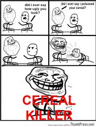 How To Create A Meme Comic - 70 best ck rage comics images on pinterest funny stuff funny