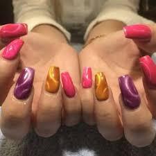 nails so happy 44 photos u0026 22 reviews nail salons 11226