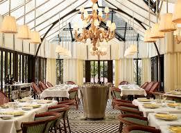 la cuisine royal monceau the 7 exclusive journal deux étoiles au michelin 2013 pour le