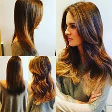 easilock hair extensions foreverme easilocks hair extensions