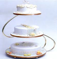cake stands for weddings modern cake stand better than and dads cake stand with the