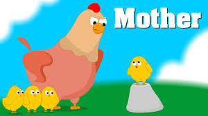 best very funny cartoon funny pet animals animated short film