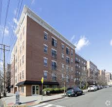 423 adams st hoboken nj 07030 rentals hoboken nj apartments com