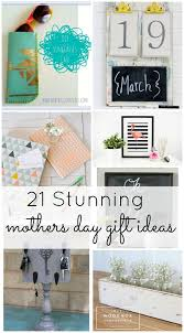 gifts for mothers birthday birthday gifts mothers day will be here soon this looks