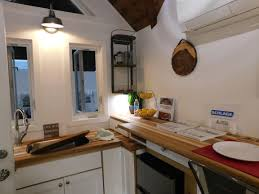Tiny Home Movement by Tiny Home Movement Gains Momentum Woodworking Network