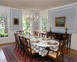 dining room crystal chandelier dining room chandelier ideas dining