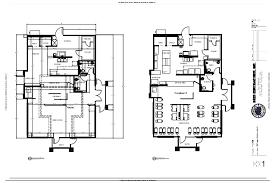 as built floor plans as built coventry ri taco bell main floor plan utilities