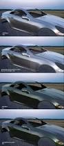 cgtalk mental ray car paint metallic shader